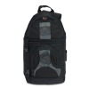 Alternate view 6 for LowePro 200AW SlingShot Multi Purpose Camera Bag