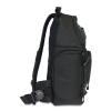 Alternate view 7 for LowePro 200AW SlingShot Multi Purpose Camera Bag
