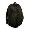 Alternate view 2 for LowePro FASTPACK 250 SLR Case