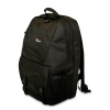 Alternate view 3 for LowePro FASTPACK 250 SLR Case