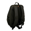 Alternate view 4 for LowePro FASTPACK 250 SLR Case