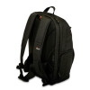 Alternate view 5 for LowePro FASTPACK 250 SLR Case