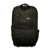 Alternate view 6 for LowePro FASTPACK 250 SLR Case