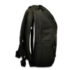 Alternate view 7 for LowePro FASTPACK 250 SLR Case