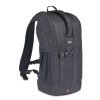 Alternate view 2 for LowePro Flipside 200 SLR Case