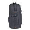 Alternate view 4 for LowePro Flipside 200 SLR Case