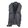 Alternate view 7 for LowePro Flipside 200 SLR Case