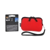 Alternate view 3 for Lowepro LP36019 Varia 10 Camera Case