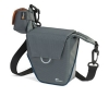 Alternate view 2 for Lowepro Compact ILC Courier 70 Gray Camera Bag