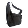 Alternate view 2 for Lowepro LP36140-0EU Passport Sling Camera Bag