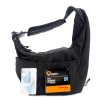Alternate view 3 for Lowepro LP36140-0EU Passport Sling Camera Bag