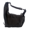Alternate view 7 for Lowepro LP36140-0EU Passport Sling Camera Bag