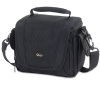 Alternate view 2 for Lowepro Edit 110 Camera Bag with Grip Handle