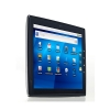 Alternate view 7 for Le Pan TC 970 9.7&quot; Multi-Touch Android Tablet