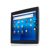 Alternate view 6 for Le Pan TC 970 9.7&quot; Multi-Touch Android Tablet