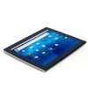 Alternate view 5 for Le Pan TC 970 9.7&quot; Multi-Touch Android Tablet