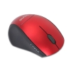 Alternate view 2 for iHome IH-M170ZR Wireless Notebook Mouse