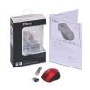 Alternate view 3 for iHome IH-M170ZR Wireless Notebook Mouse