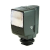 Alternate view 2 for Lumiere Solo LED 5600K Video Light Kit
