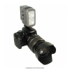 Alternate view 4 for Lumiere L.A. VLDUO Portable LED Video Light Kit