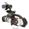 Alternate view 2 for Lumiere 100w Halogen Video Lighting Kit