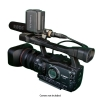 Alternate view 3 for Lumiere 20W Dual 3200K Camcorder Lighting Kit