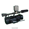 Alternate view 4 for Lumiere 20W Dual 3200K Camcorder Lighting Kit