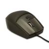 Alternate view 2 for Logitech 910-001152 G9X Laser Mouse