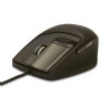 Alternate view 4 for Logitech 910-001152 G9X Laser Mouse