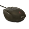 Alternate view 6 for Logitech 910-001152 G9X Laser Mouse