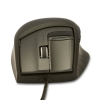 Alternate view 7 for Logitech 910-001152 G9X Laser Mouse