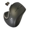Alternate view 5 for Logitech 910-001105 Performance Mouse MX