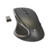 Alternate view 6 for Logitech 910-001105 Performance Mouse MX