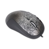 Alternate view 3 for Logitech G500 Gaming Mouse