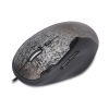 Alternate view 5 for Logitech G500 Gaming Mouse