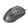 Alternate view 7 for Logitech G500 Gaming Mouse