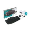 Alternate view 3 for Logitech 920-002416 MK710 Mouse and Keyboard