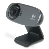 Alternate view 4 for Logitech C310 HD Webcam