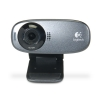 Alternate view 7 for Logitech C310 HD Webcam