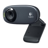 Alternate view 6 for Logitech C310 HD 720p Webcam