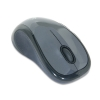 Alternate view 2 for Logitech M510 910-001822 Wireless Laser Mouse
