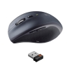 Alternate view 7 for Logitech M705 Marathon Mouse