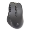 Alternate view 6 for Logitech G700 Gaming Mouse