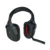 Alternate view 2 for Logitech G930 Wireless Gaming Headset