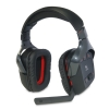 Alternate view 4 for Logitech G930 Wireless Gaming Headset