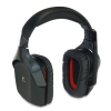 Alternate view 5 for Logitech G930 Wireless Gaming Headset