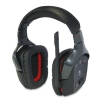 Alternate view 6 for Logitech G930 Wireless Gaming Headset