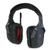 Alternate view 7 for Logitech G930 Wireless Gaming Headset