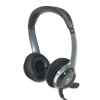 Alternate view 4 for Logitech H530 981-000195 USB Headset