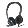 Alternate view 5 for Logitech H530 981-000195 USB Headset 